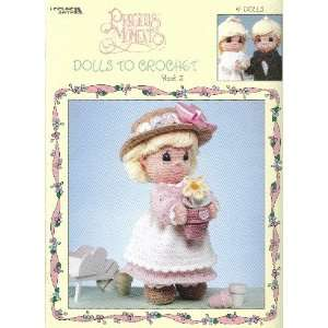 On sale precious moments dolls price guide book