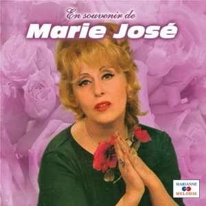 En Souvenir De Marie Jose Marie Jose Music