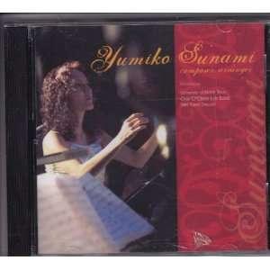Music of Yumiko Sunami Yumiko Sunami, Neil Slaer