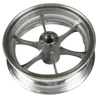 15,,X 18 X 19 Pocket Bike Front Rim for tire 90/65 10