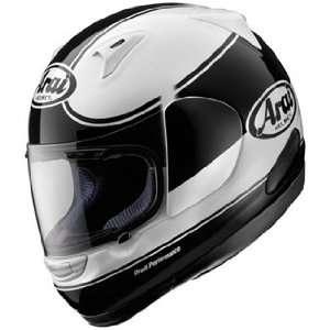 Full Face Motorcycle Riding Race Helmet   Banda Black Automotive