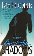 Out of the Shadows (Bishop/Special Crimes Unit Series #3)