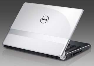 SUPER FAST Dell Studio XPS 1645 w/Intel i7 Q820 1.73ghz to 3.06ghz