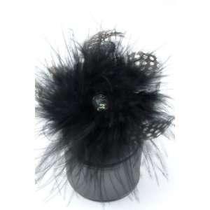 Fashion Jewelry / Ring WSR 10571 WSR10571