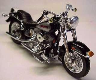 1986 Harley Davidson FLST Heritage Softail Evolution