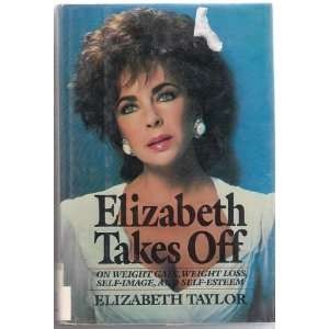 Hall Large Print Book Series) (9780816146789) Elizabeth Taylor Books