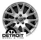 AUDI TT 2008 2011 Wheel Rim Factory OEM 58818 SSS