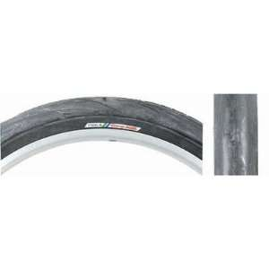 Tioga Pool Tire 20 x 1.75 Wire Bead SW: Sports & Outdoors