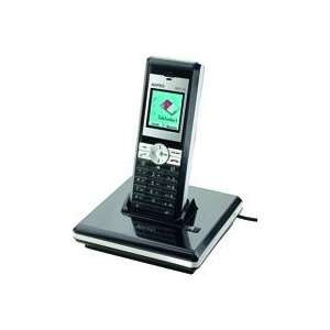 Birdland (Stereo and Mono) Weather Report Electronics