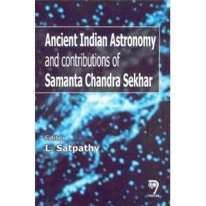 of Samanta Chandra Sekhar (9788173194320): L. Satpathy: Books