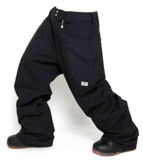 Plus Size Ski Pants Shopwiki 2015 Personal Blog