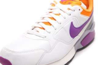 Nike Mens Air Pegasus 92 White Berry 414238 104