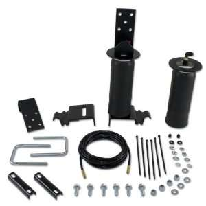 AIR LIFT 59563 Ride Control Rear Air Spring Kit