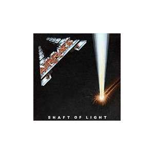 Shaft of Light Airrace Music