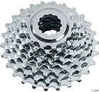 Campagnolo Record 8 Speed
