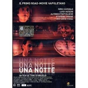 Angelo, Salvatore Sansone, Riccardo Zinna, Toni DAngelo: Movies