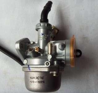 Carburetor 50CC 90CC 110CC ATV Go Kart Carb Kazuma SUNL