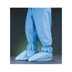 com Non Skid SMS Poly Ankle Covers   Ankle High, X Large, (Up to Men