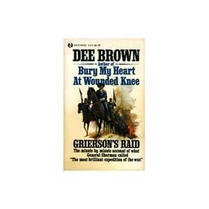 adventure of the Civil War (Illini books) Dee Alexander Brown Books