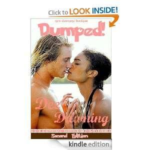 )(bwwm/bdsm) (Letta Storm): Dee Dawning:  Kindle Store