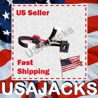 AC DC JACK POWER HARNESS TOSHIBA SATELLITE A505 S6980