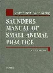 , (0721604226), Stephen J. Birchard, Textbooks