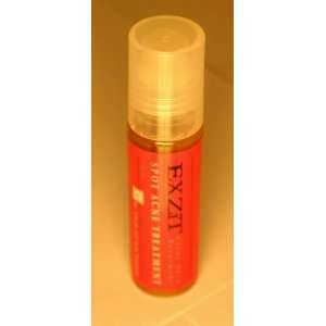 Exzit All Natural Clear Skin Treatment   Acne Gard Spot Treatment, 0.4