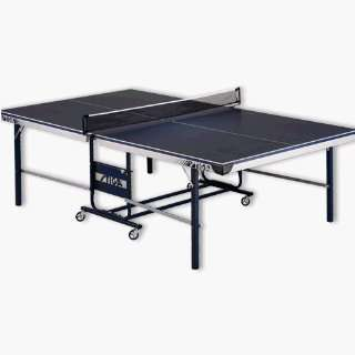 Game Tables Table Tennis Tables   Sts175 Table Tennis Table
