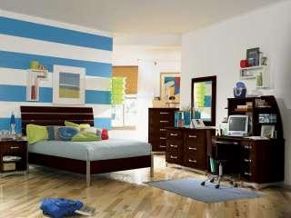 iRoom 2nd Gen 5 Drawer Chest Lea Furniture [LEA 655 151]   $749.00