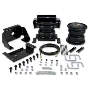 AIR LIFT 57345 LoadLifter 5000 Series Rear Air Spring Kit Automotive