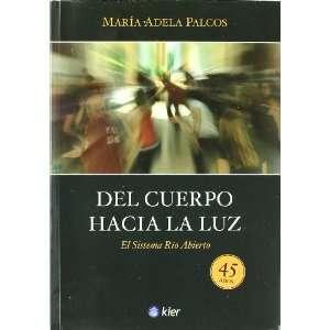 Medicina) (Spanish Edition) (9789501712780) Maria Adela Palco Books