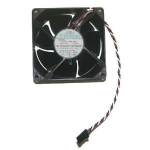 34A BRUSHLESS FAN Model # 3110KL  04W  B66 Computers & Accessories