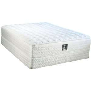 The Vera Wang Mattress Collection from Serta