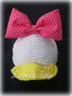 You are bidding A handmade Crochet Hat for Neo Blythe.Its a Lovely