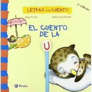 ) (Spanish Edition) (9788421695319) B. Oro, M. L. Torcida Books