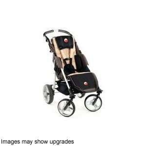 EIO Push Chair
