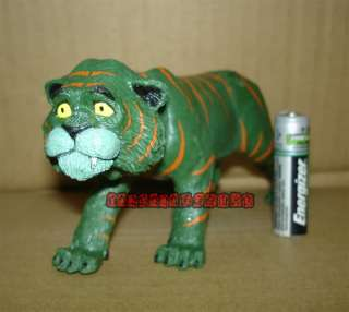 He man Motu Masters of the Universe Classics Battle Cat Cringer Figure