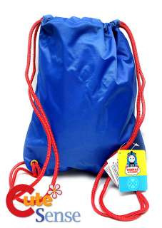 Thomas The Train & friends Sling Shoulder Bag/Backpack
