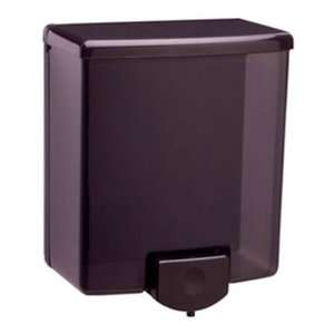 Bobrick B 42 24 fl oz Classic Series Surface Mounted Soap Dispenser