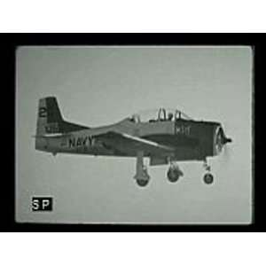 North American Aviation T 28 Aircraft Films DVD Sicuro