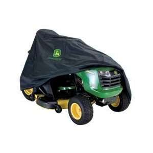 John Deere Lawn Tractor Standard Cover:  Home & Kitchen