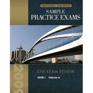cfa level 3 practice exams pdf