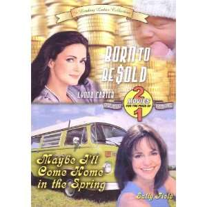 Ill Come Home in the Spring lynda carter, sally field Movies & TV