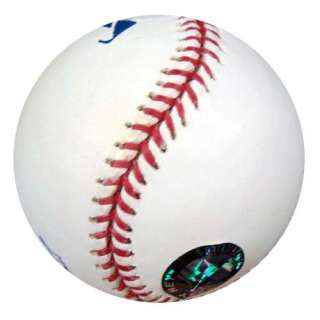 Willie Mays Autographed Signed MLB Baseball PSA/DNA #H66842