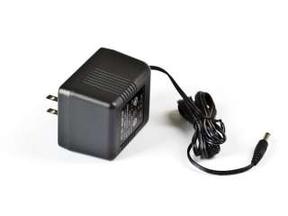 6V Charger For Power Wheels Ride On Car 6 Volts