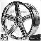 26 Iroc Wheels&Tires 5Lug Elcamino,Camaro Rims Chevy