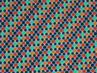 LYCRA FABRIC DOTTED DESIGNER LYCRA FABRIC 4WAY 1Y14++
