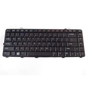 Dell Adamo 13 Laptop Backlit Keyboard (Black) R592J