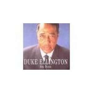 Sir Duke Duke Ellington Music