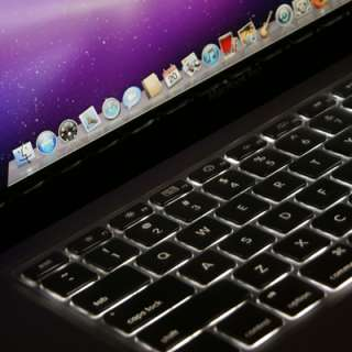 Macbook Pro Hard Case with TPU Keyboard Cover 091037087089